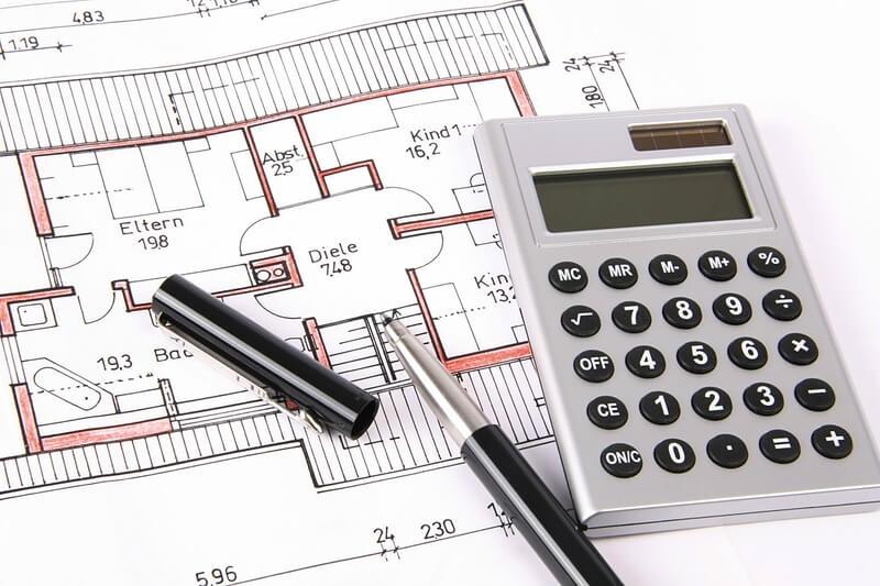 Калькулятор расчета стоимости электромонтажных работ